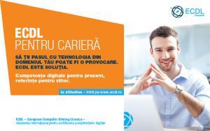 ECDL_2017_27_Cariera-Educatie_Web_Banner_625x390px_v01-02